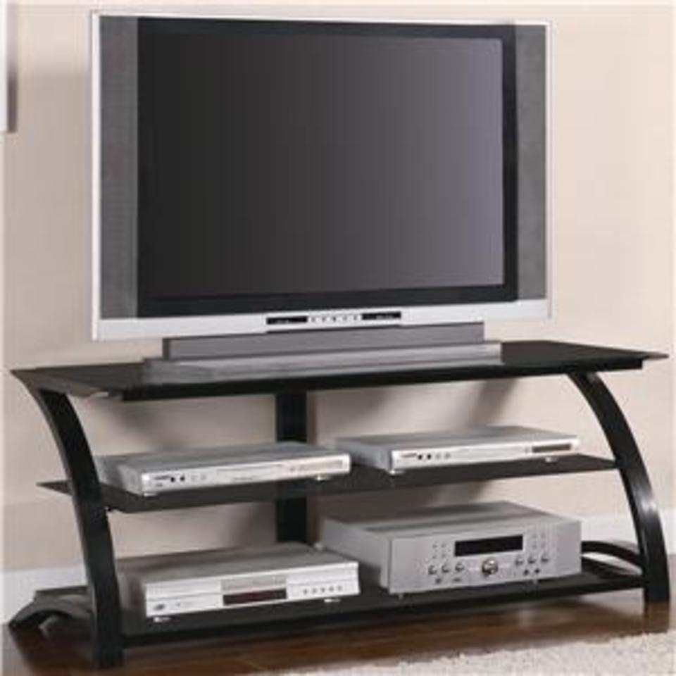 Tv stands 700664 m20141028 9194 1ds1zrc 960x960