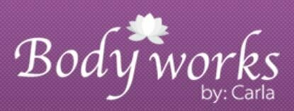 Body Works By Carla