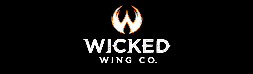 Wicked Wing Co