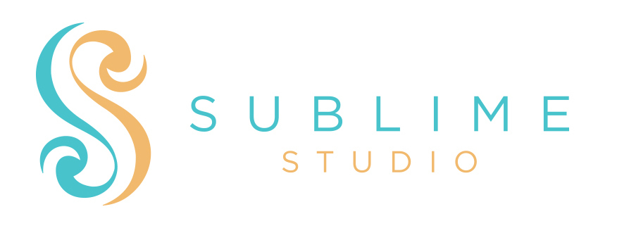 Sublime Studio