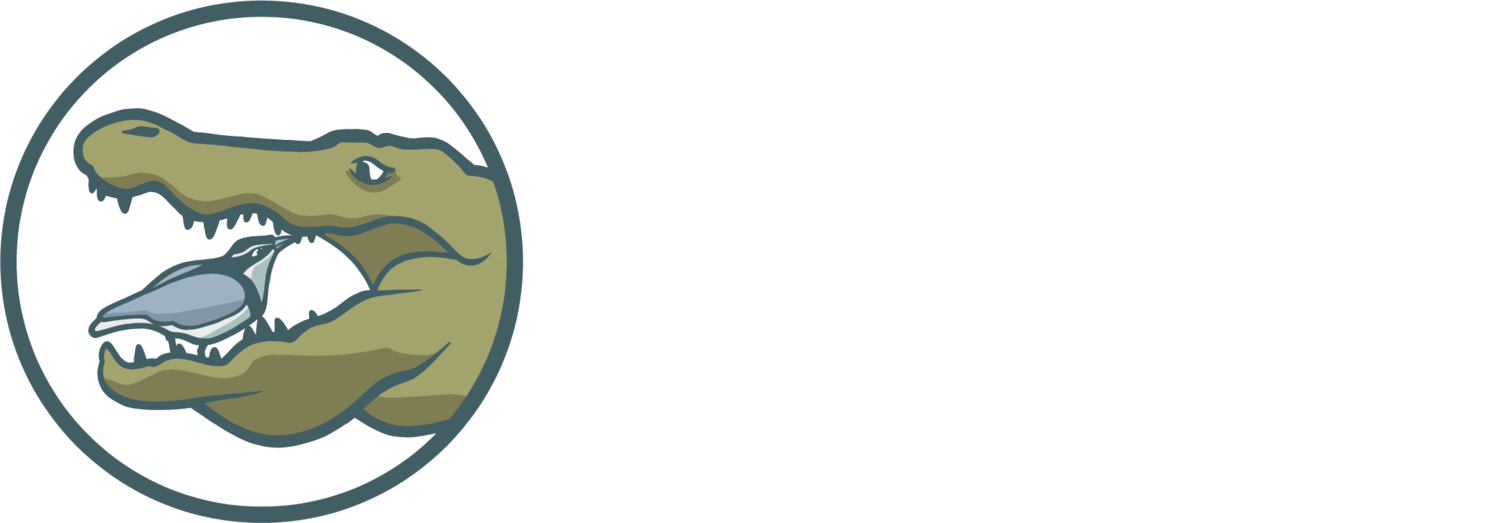 Goldsboro Dental Arts