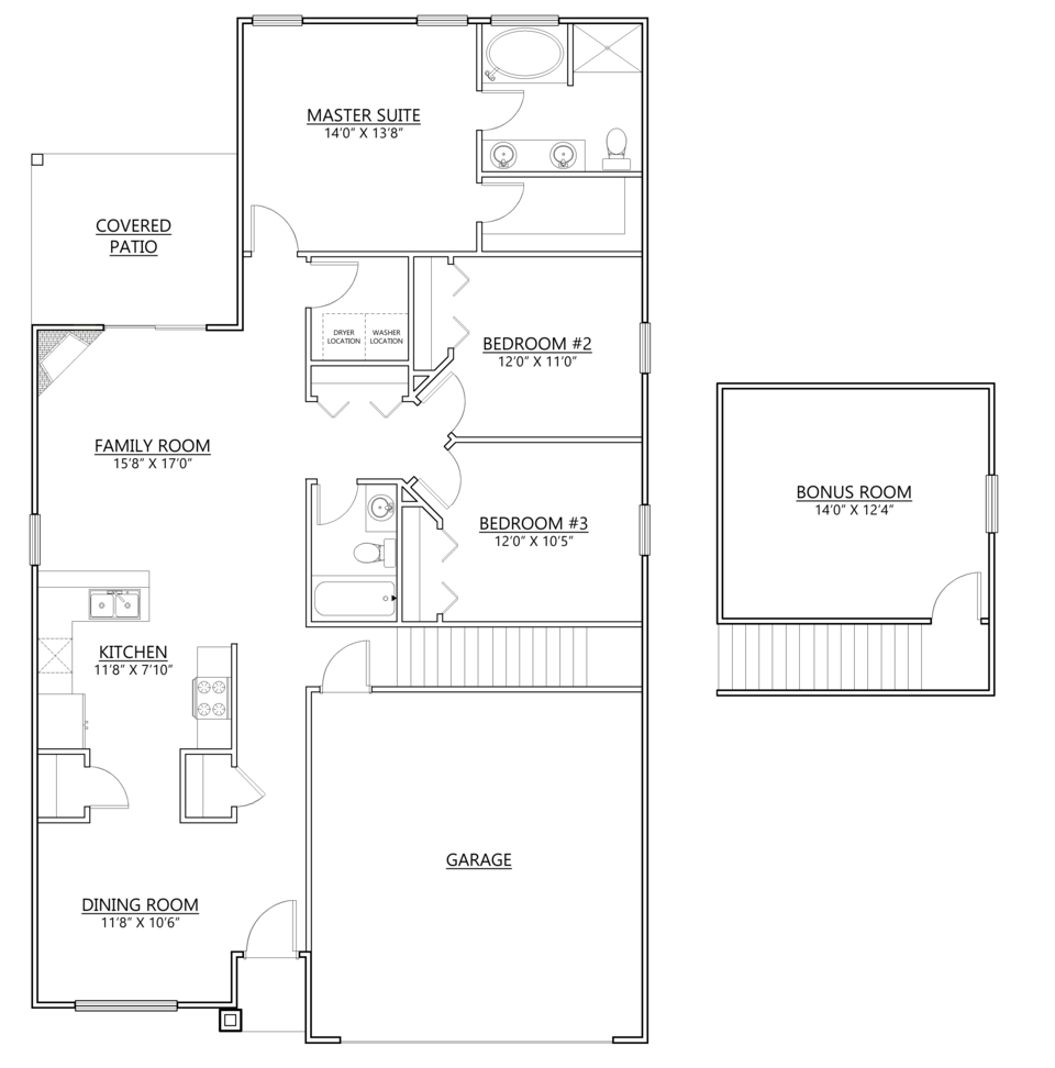 Carter   r   floor plan   web