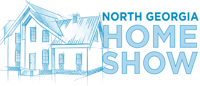 North Georgia Home Show