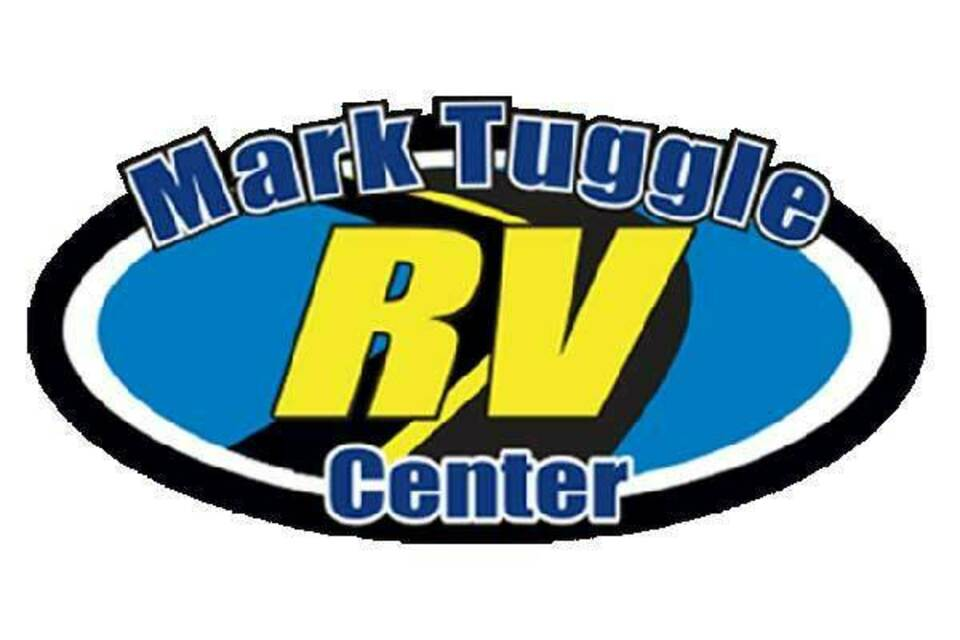 Mark tuggle rv cropped