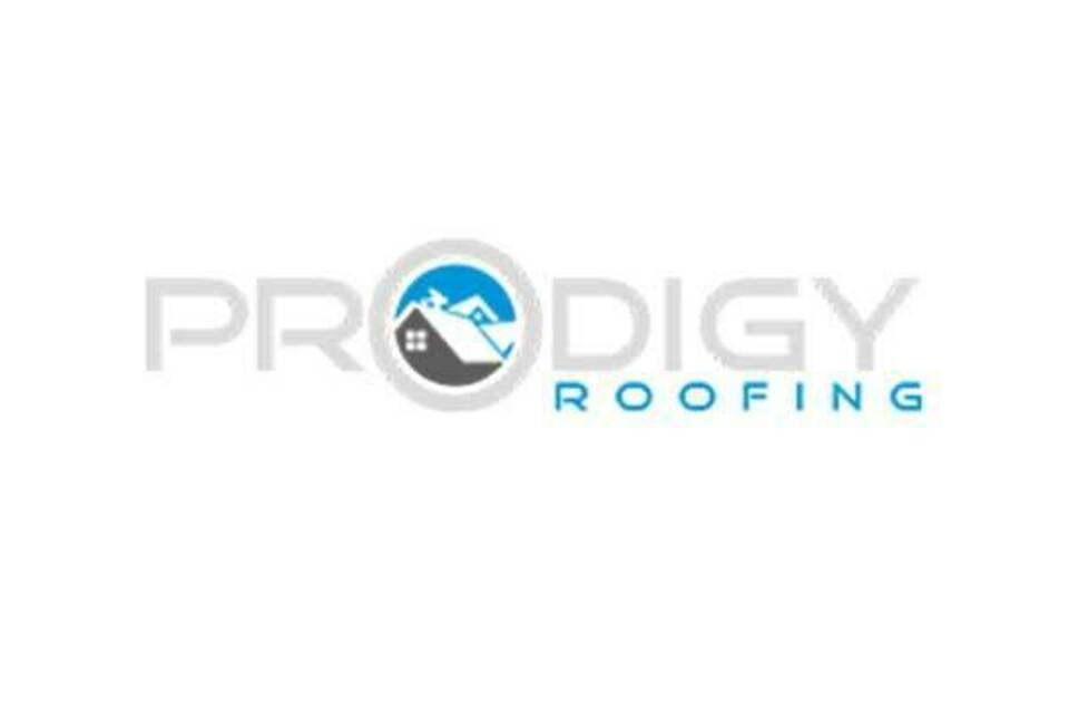 Prodigy roofing (002).jpg cropped
