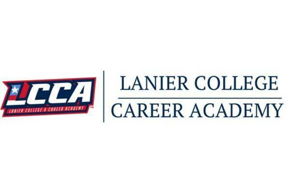 Lanier college career academy cropped