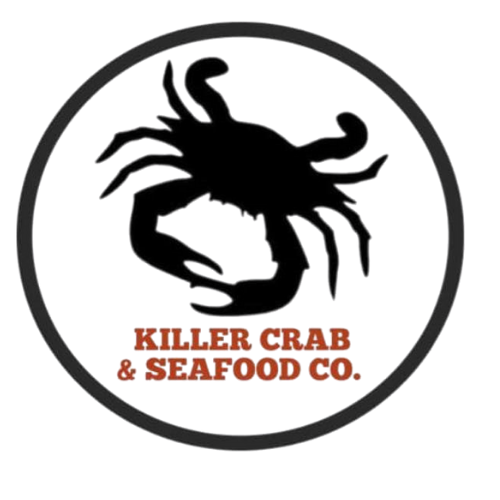 Killer Crab & Seafood