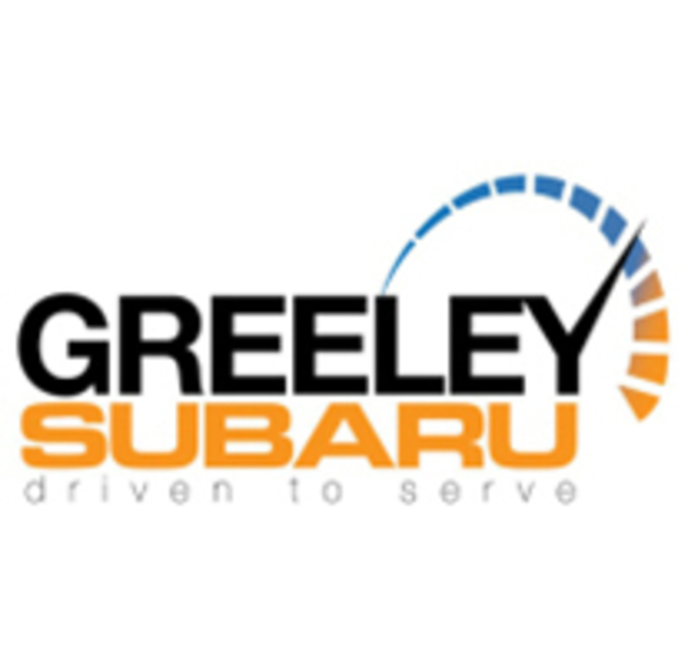 Greelysubaru