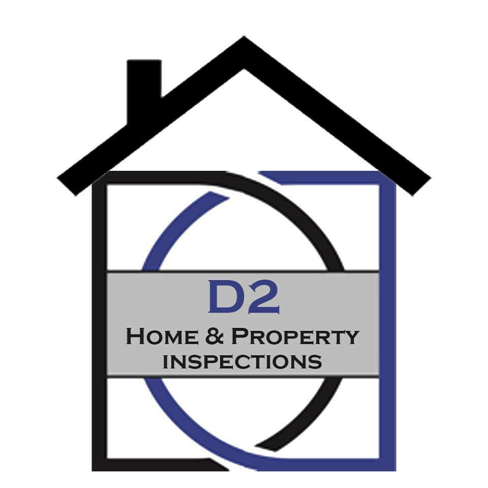 D2 Home and Property Inspections