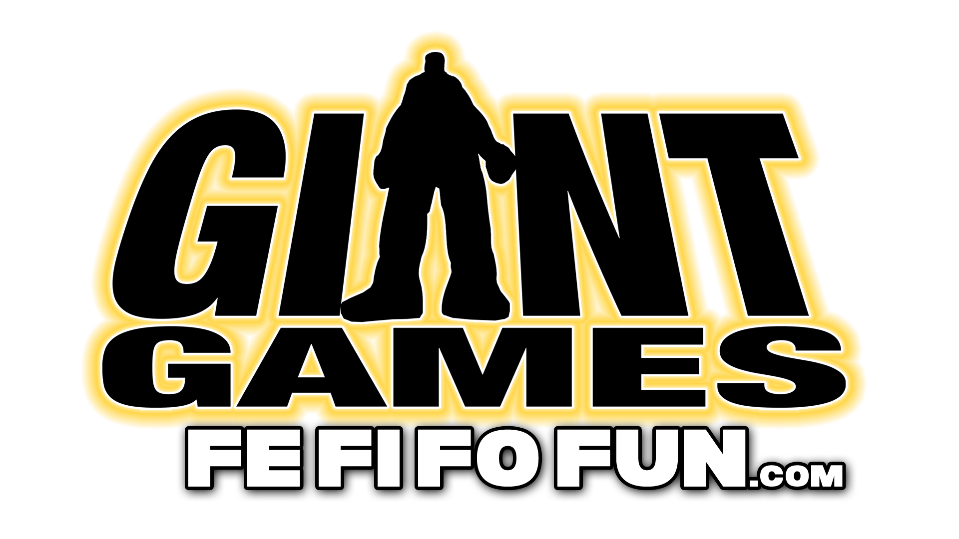 giantgames