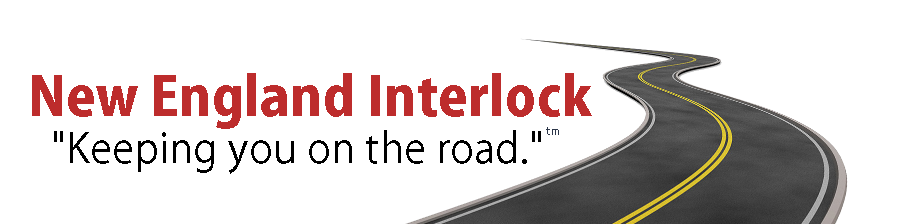 New England Interlock