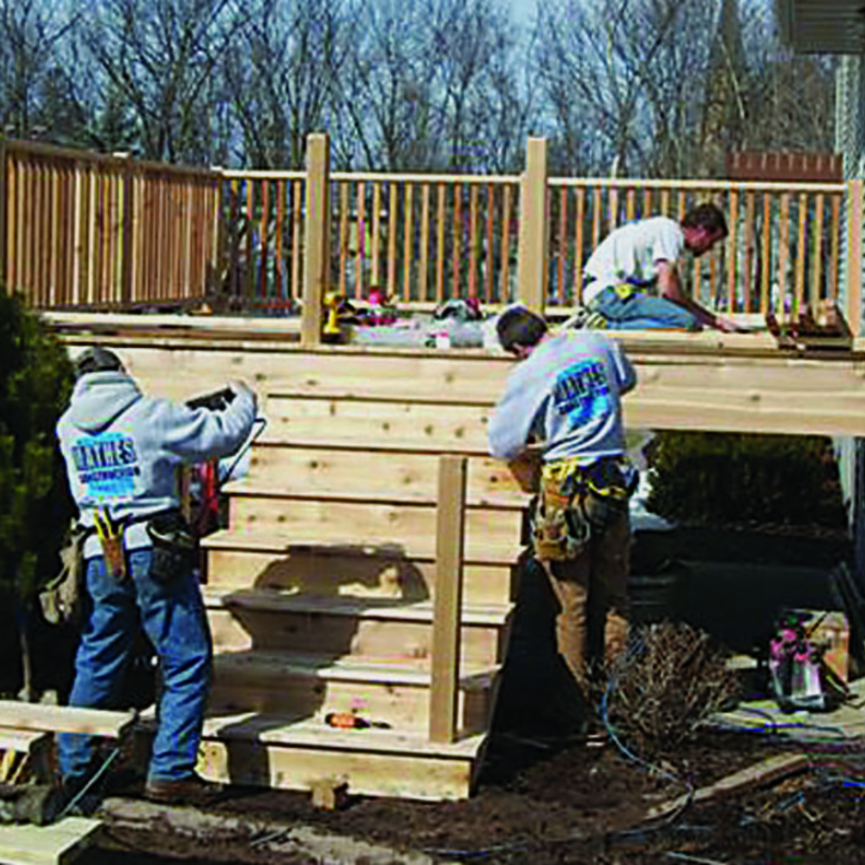 Deck construction20141105 9056 oe5zq 960x960