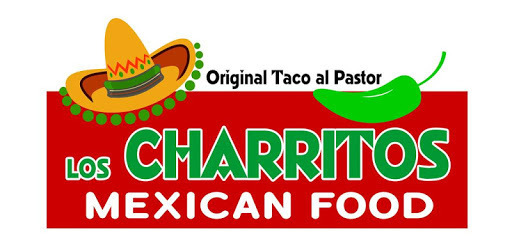 Charritos Mexican Food