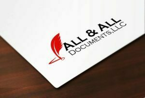 All & All Documents LLC