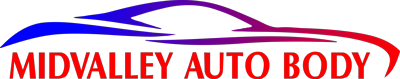 Midvalley Auto Body