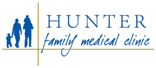 Hunter Family Medical Clinic