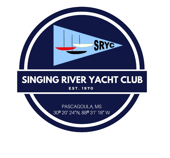 Singing River Yacht Club