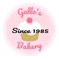 Gallo's Bakery