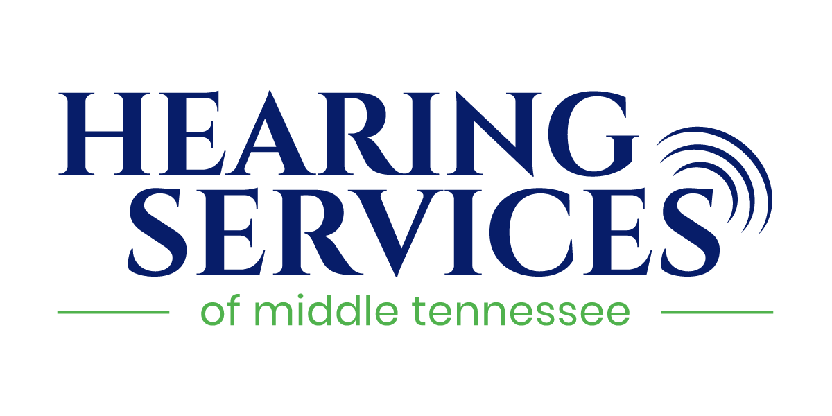 Hearing Services of Middle Tennessee
