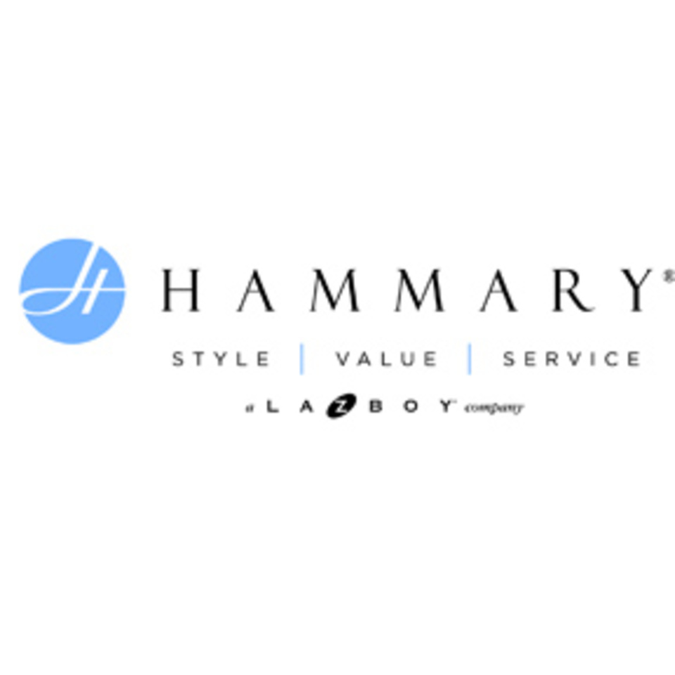 Hammary copy20150617 10574 zv211u
