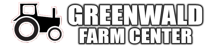 Greenwald Farm Center Inc.