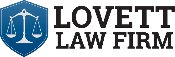 Lovett Law Firm