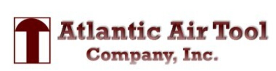 Atlantic air tool