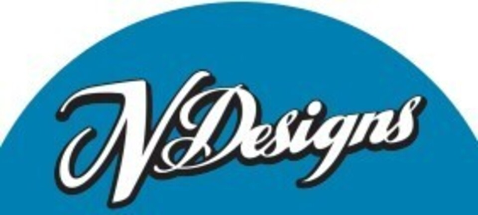 Ndesigns
