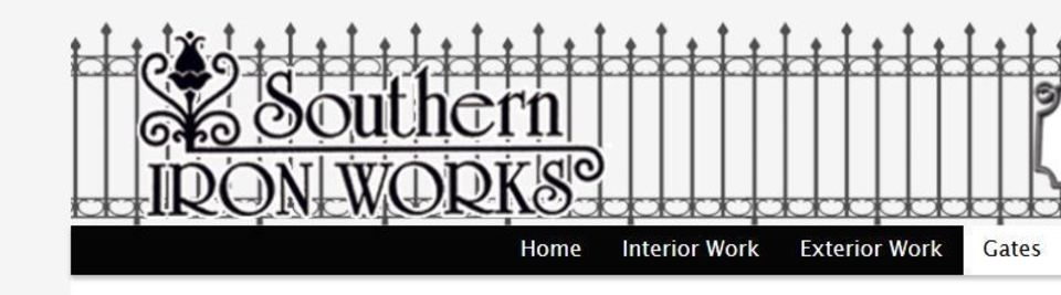 Southern iron works20160209 8494 1h3qn3r
