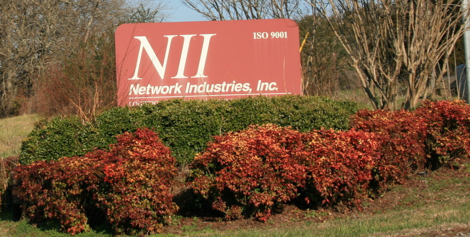 Network industries sign cropped20150109 11832 g0lo26