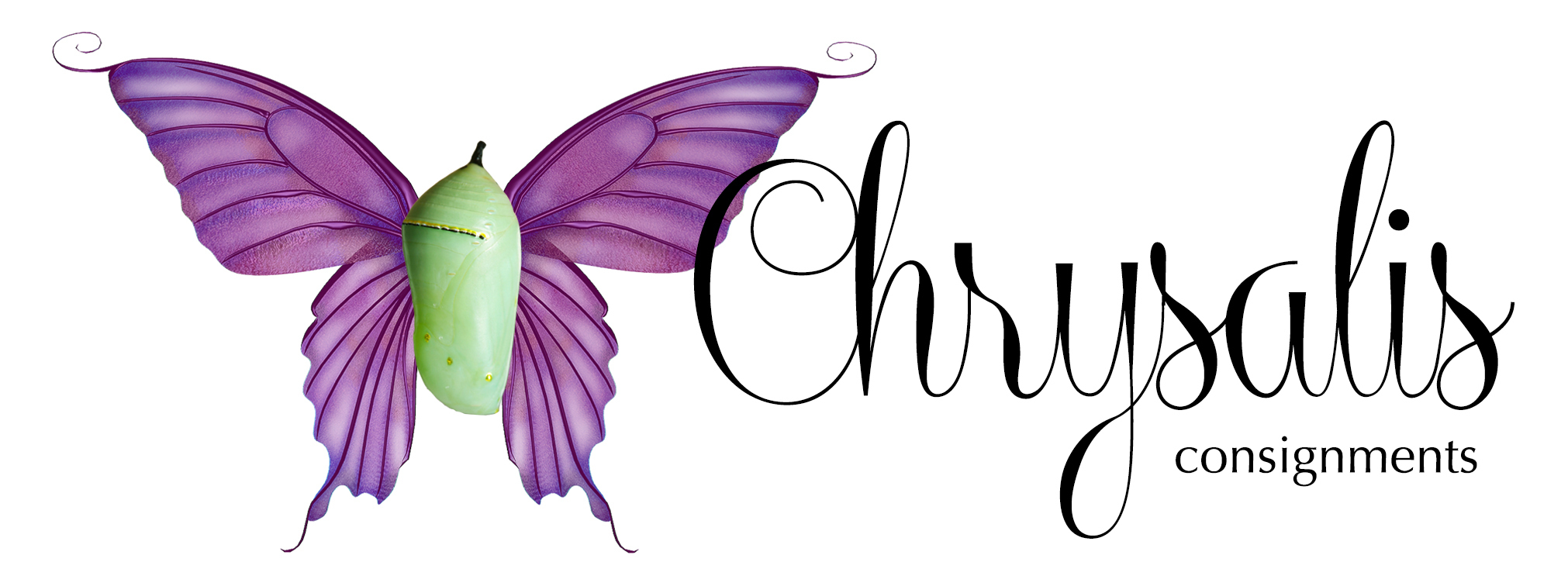 Chrysalis Consignments