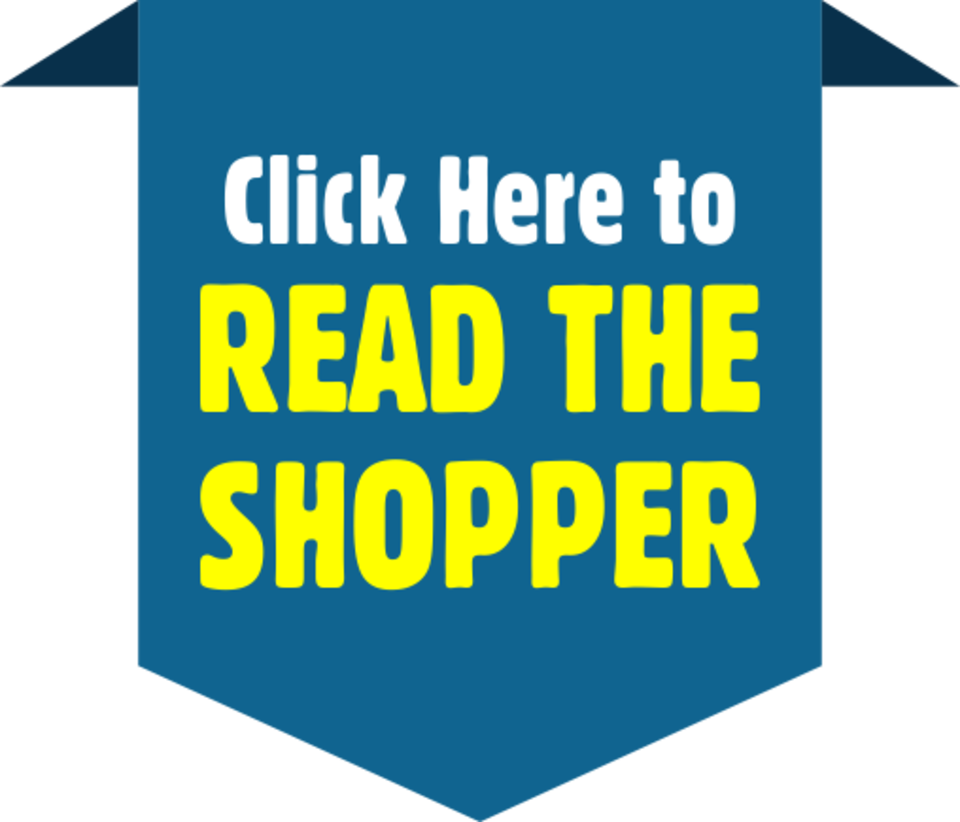 Read shopper