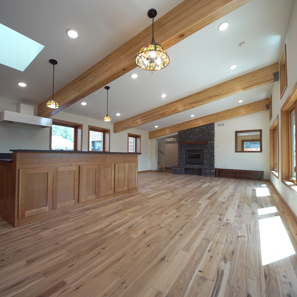 Holm sweet home construction   new home builder   tulsa oklahoma   grandforks hsh int 3566