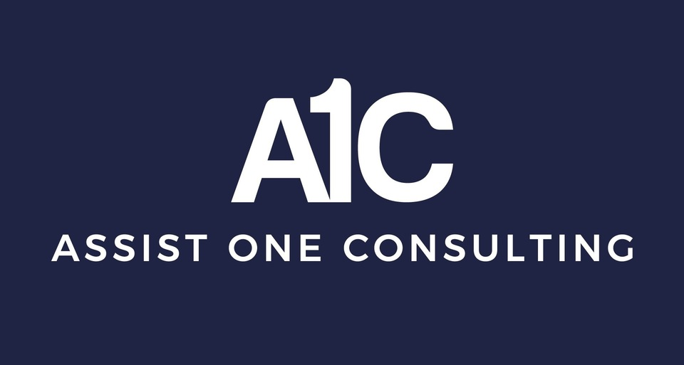 Assist one consulting c