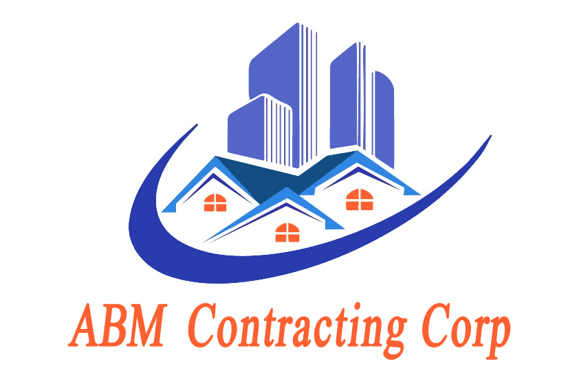 ABM Contracting Corp.
