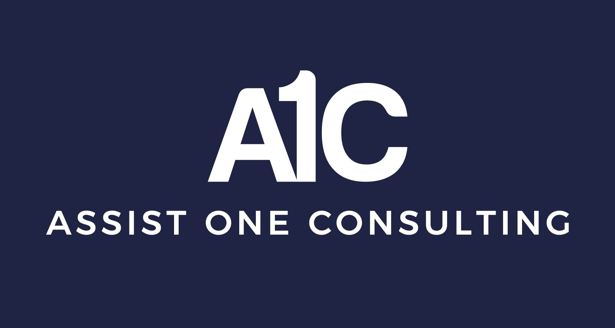 Assist One Consulting LLC