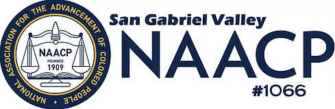 San Gabriel Valley NAACP