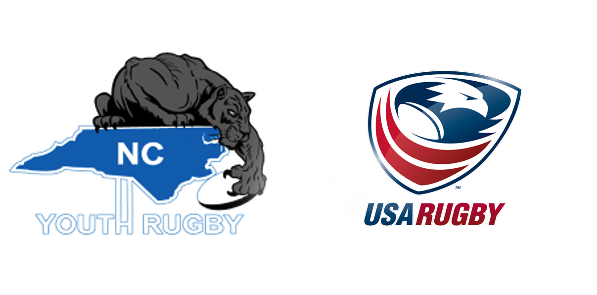 North Carolina Youth Rugby