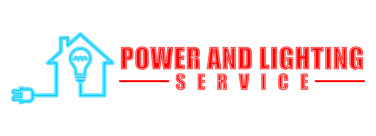 Power and Lighting Service