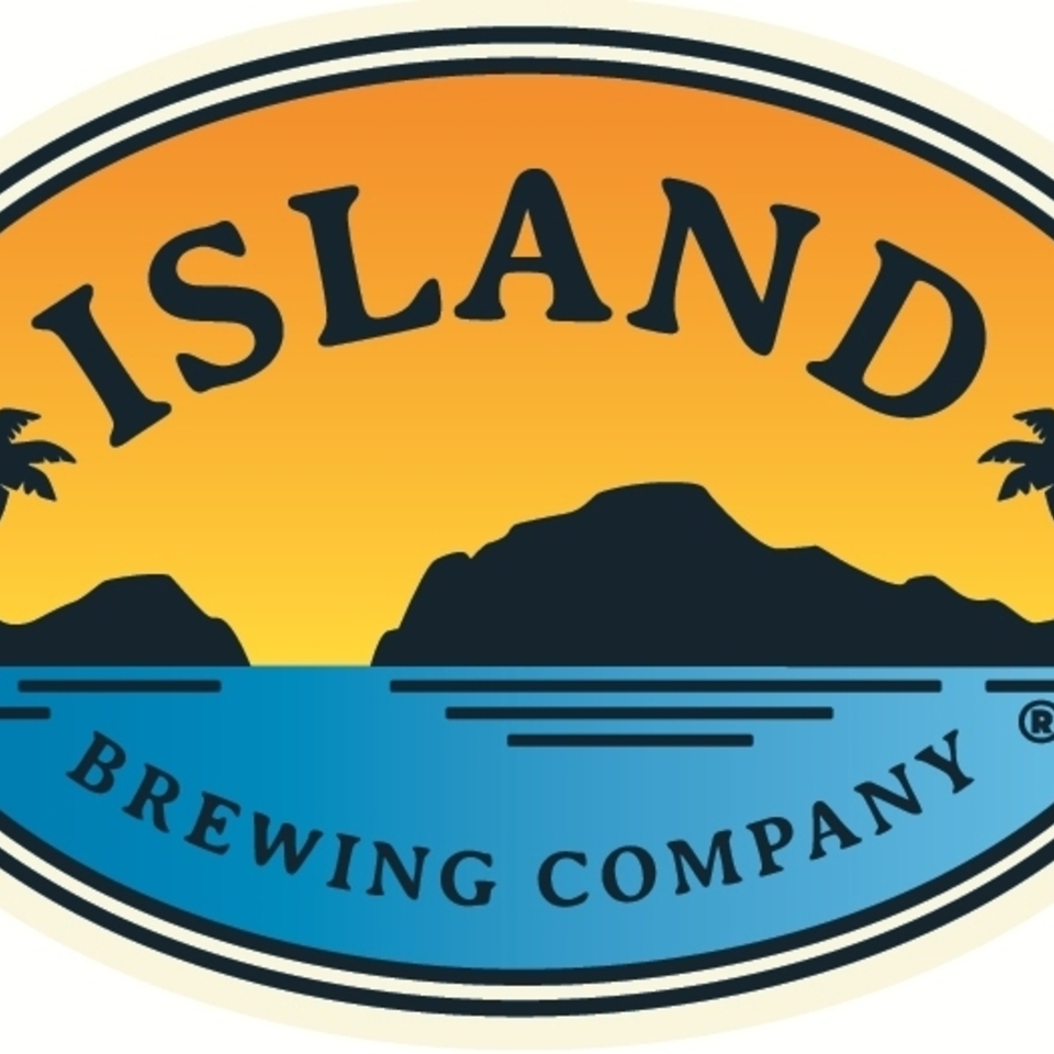Island brewing co
