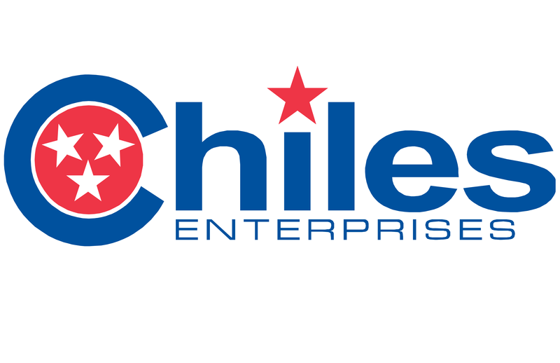 Chiles Enterprises