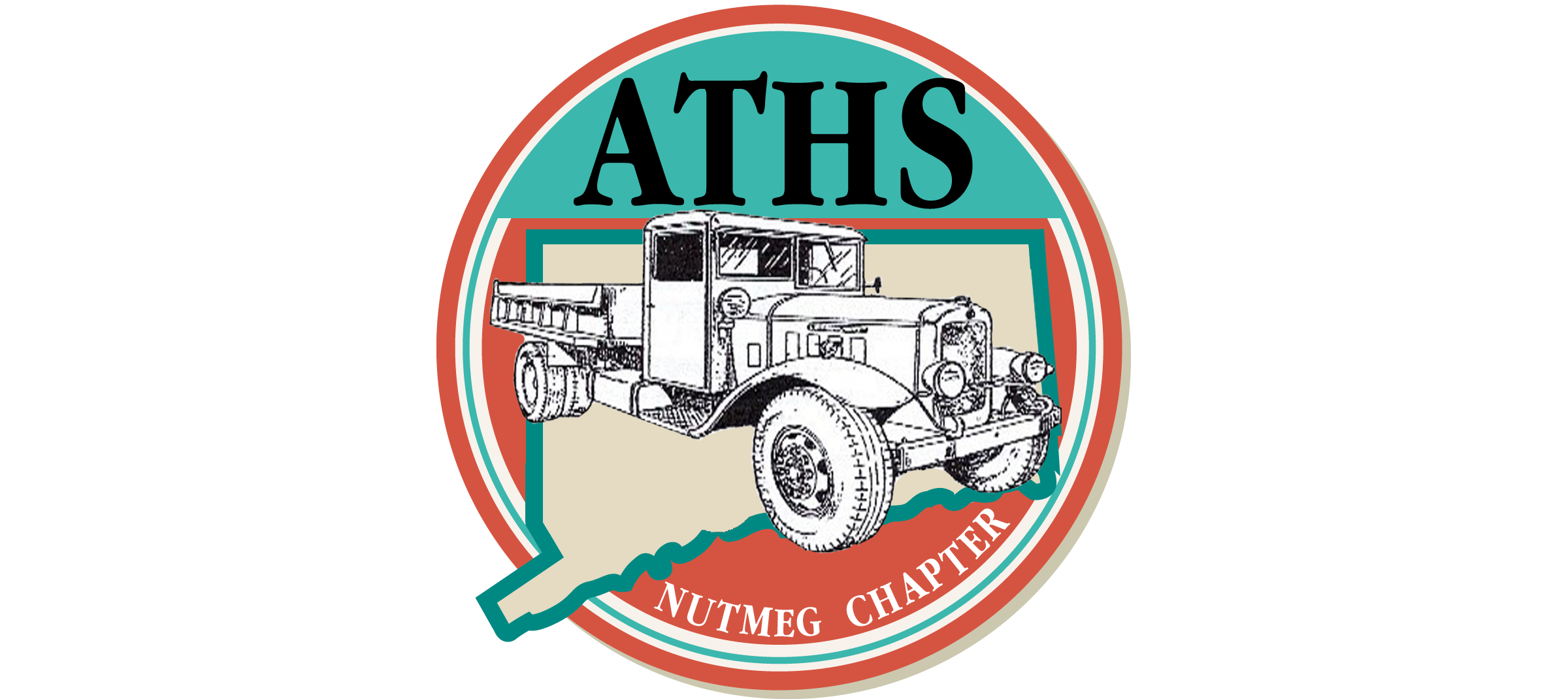 American Truck Historical Society - Nutmeg Chapter