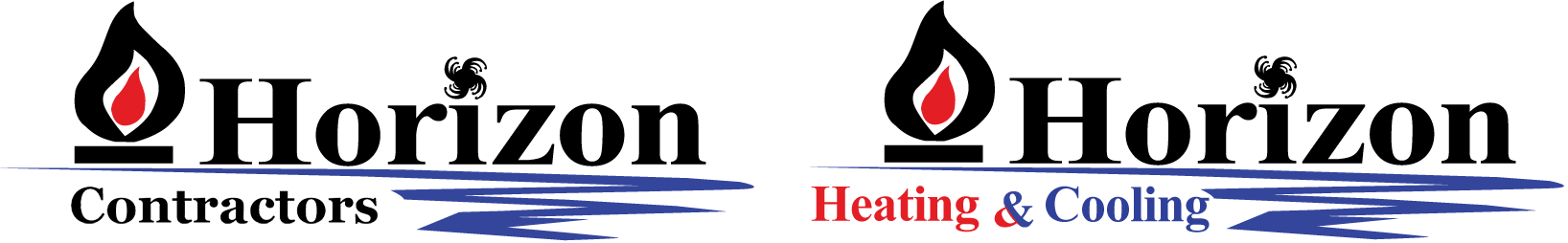 Horizon Contractors/Horizon Heating & Cooling