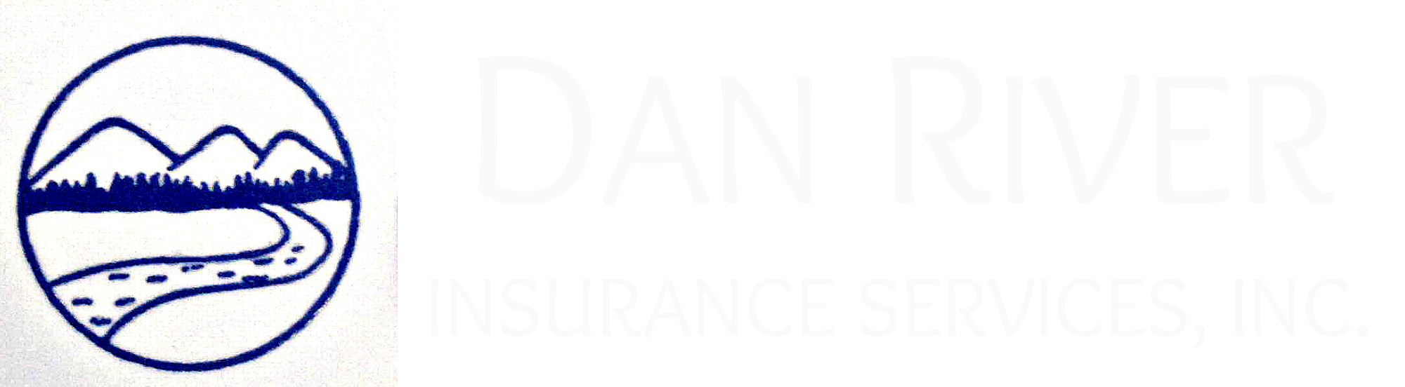 Dan River Insurance Services