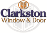 Clarkston Window & Door
