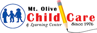 Mt Olive Child Care & Learning Center