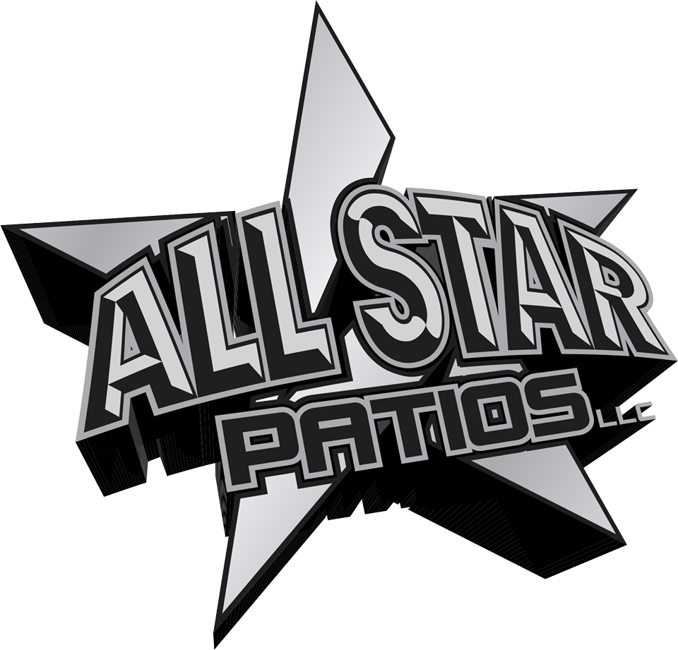 ALL STAR PATIOS