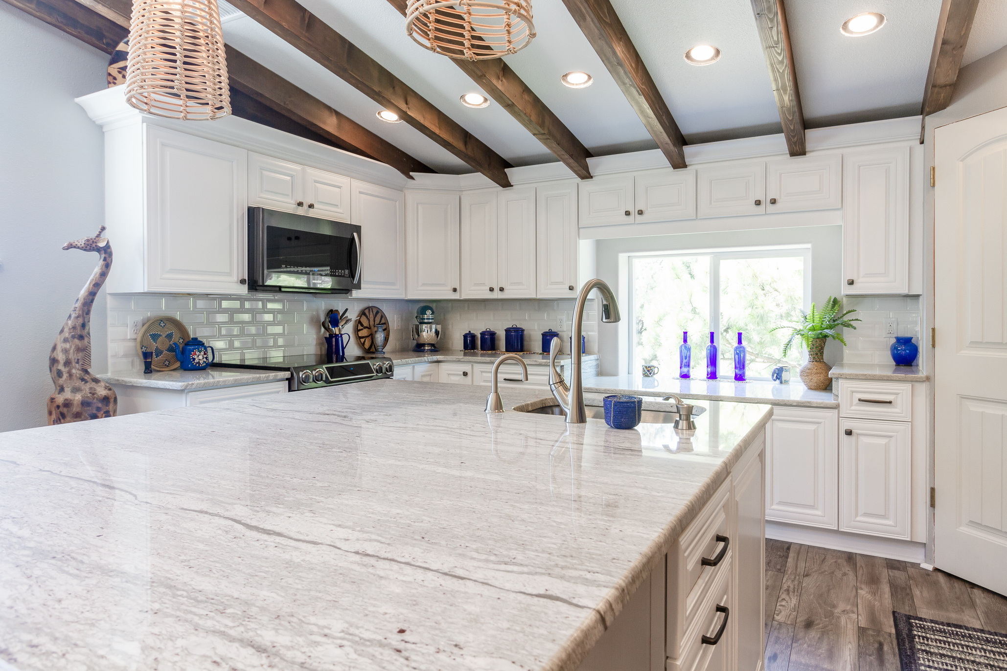 Featured Projects Before And After Gallery Granite