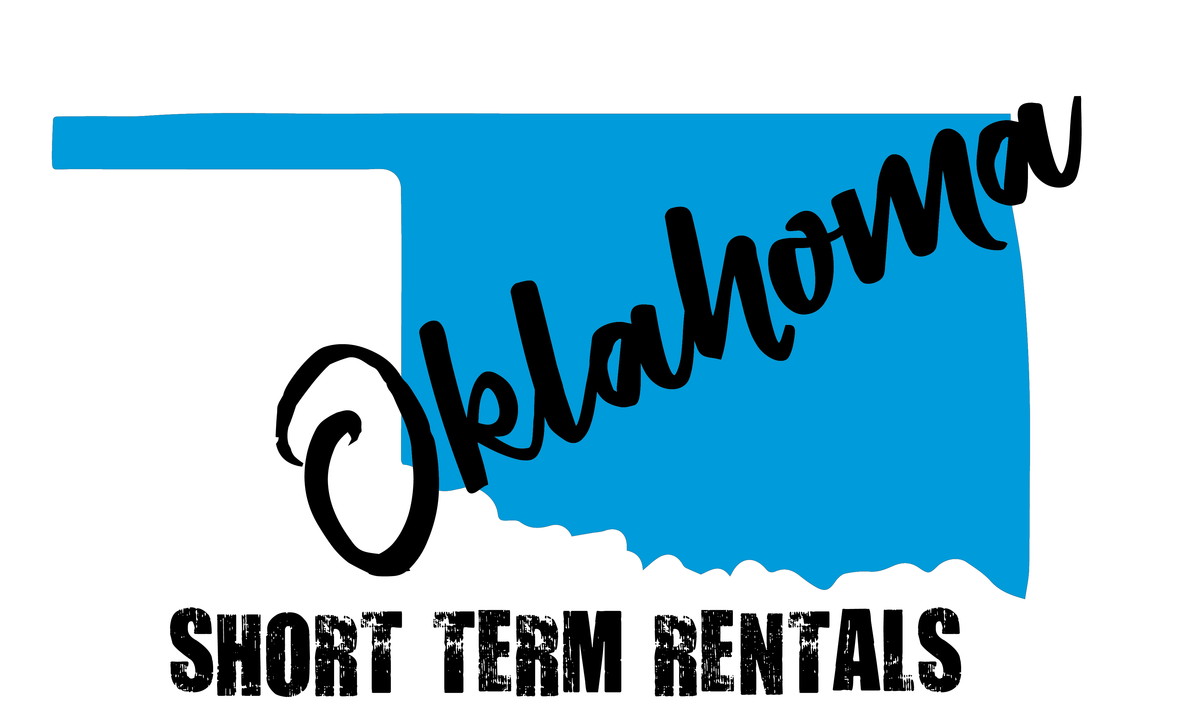 Oklahoma Short Term Rentals