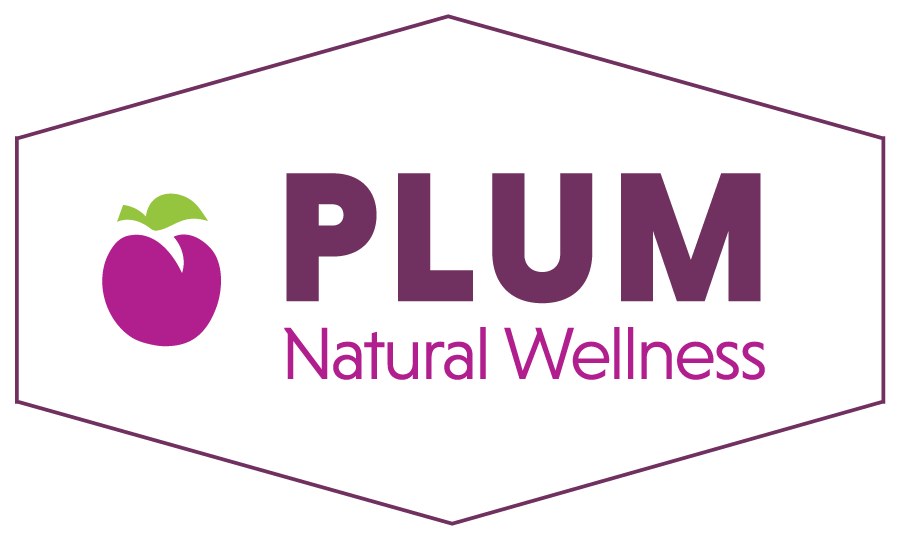 Plum Natural Wellness